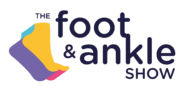 Foot & Ankle Show