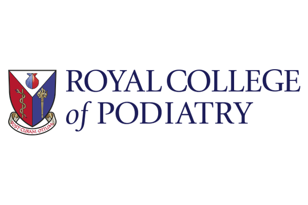 Royal College of Podiatry